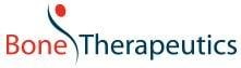 bone_therapeutics_allob_bone_osteoporosis