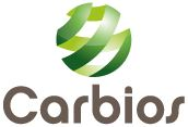 carbios_biopolymers_biodegradable_plastic_enzymes