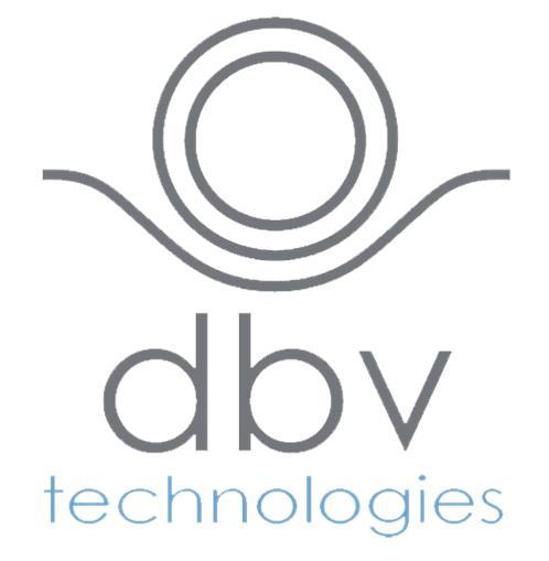 dbv_technologies_peanut_lactose_allergies