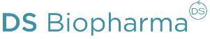 ds_biopharma_ds102_lung_copd_nash