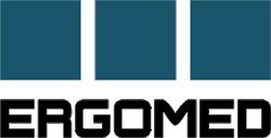 ergomed-cro_clinical_trial_business_model