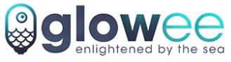 glowee_bioluminesence_sandra_rey_fundraising_wiseed_ulule