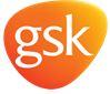 gsk_avalon_ventures_pdi_therapeutics