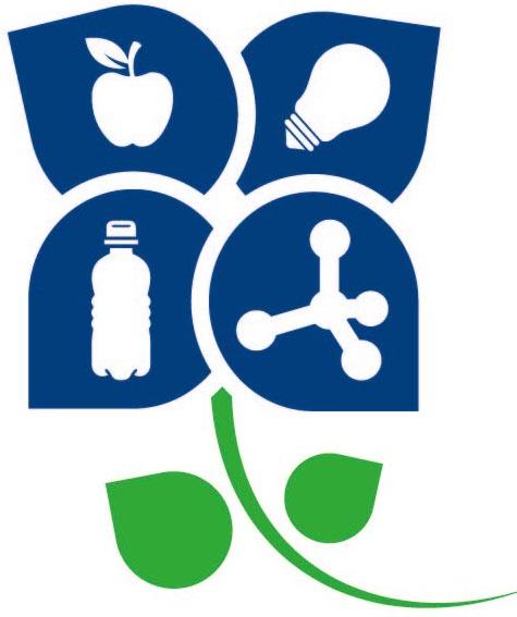 ibbesss_greentech_biotech_events_europe_green