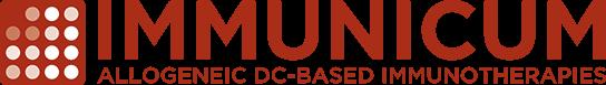 immunicum_logo