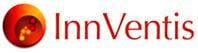 innventis_precision_medicine_inflammation_omics