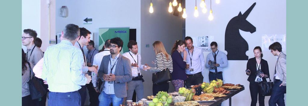 labiotech_refresh_startup_conference_may_berlin_biotech_startup_highlights