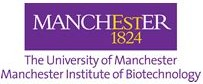 manchester_institute_biotechnology_biobased_propane