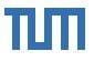 munich_tum_synbio_biocatalysis_structural