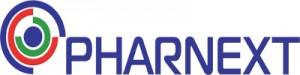 pharnext_logo_biotech_week