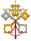 pope_biotechnology_Stem_cell_research_vatican_shoon-siong_patrick_biden_conference_2016