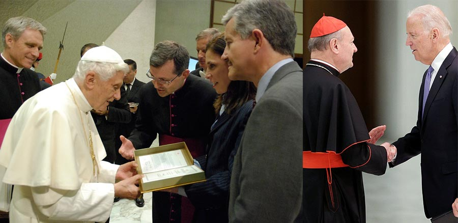 pope_francis_benedict_Catholic_vatican_biden_stem_cell_medicine_research_conference_healing_Cellpope_francis_benedict_Catholic_vatican_biden_stem_cell_medicine_research_conference_healing_Cell