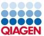 qiagen_therawis_pitx2_breast_cancer