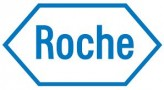 roche_checkpoint_inhibitor_cancer_immunotherapy