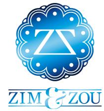 zim_zou_hiv_gates_art_saving_a_life_bioart_biotech_graphic_design