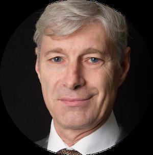 Benedikt-Timmerman_Genticel_CEO