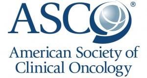 asco_2016_cancer_insiders_blog_morphosys_biotech