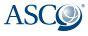 asco_annual_meeting_2016_europe