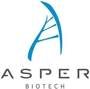 asper_biotech_logo