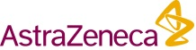 astrazeneca_respiratory_disease_mrc_technology