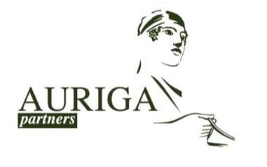 auriga_partners_logo