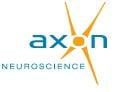 axon_neuroscience_phaseII_alzheimer_immunotherapy