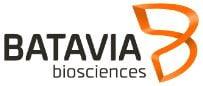 batavia_cell_vaccines_manufacturing_gates