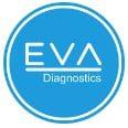 eva_diagnostics_labiotech_refresh_blood_count