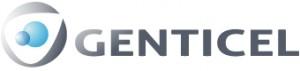 genticel_logo