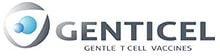 genticel_roche_gtl001_gtl002_hpv_cancer