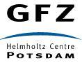 gfz_helmoltz_potsdam_bioalbedo_algae