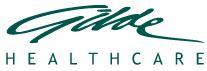 gilde_healthcare_iv_fund_biotech