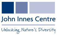 john_innes_centre_rice_crop_yield_nitrate_pH