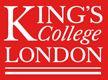 king's_college_london_depression_biomarker
