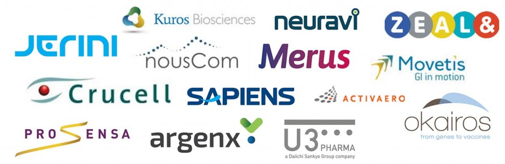 lsp_life_science_partners_vc_europe_biotech_medtech_investor_finance_lsp5