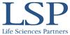 lsp_lsp5_biotech_medtech_finance_europe_vc_fund