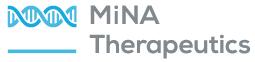 mina_therapeutics_biotech_rna_liver_cancer_trial