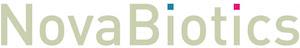 novabiotics_logo_botw