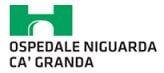 ospedale_niguarda_islet_transplant_diabetes