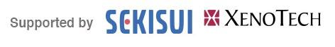 seckisui_xenotech_drug_development_cro_transporter_ketoconazole