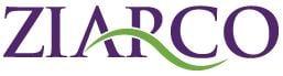 ziarco_phase2_atopic_dermatitis_zpl