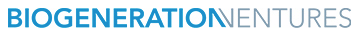 BioGeneration Ventures Capital Biotech fund
