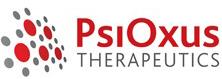 Psioxus enadenotucirev BMS opdivo cancer