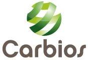 carbios bioplastic pla fermentation enzymes