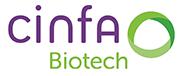 Cinfa biosimilar neutropenia cancer chemo biotech