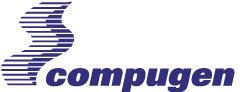 Compugen Biotech