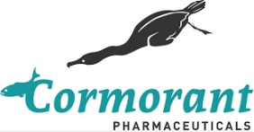 cormorant bms immuno oncology interleukin 8