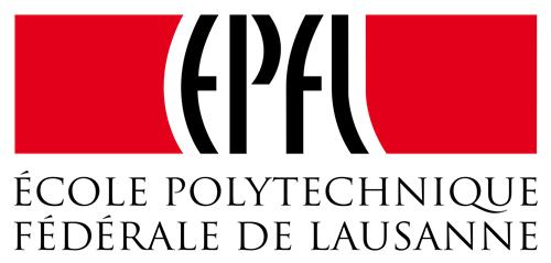 ecole polytechnique lausanne medtech ed-dura