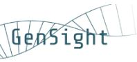 gensight eye gene therapy euronext pairs