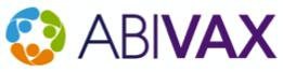 Abivax hiv hepatitis antiviral biotech